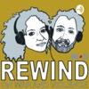 NIOD Rewind Podcast on War & Violence