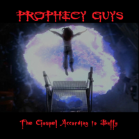 Prophecy Guys podcast