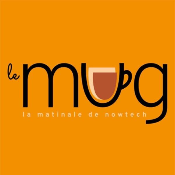 Le Mug Nowtech [Official]
