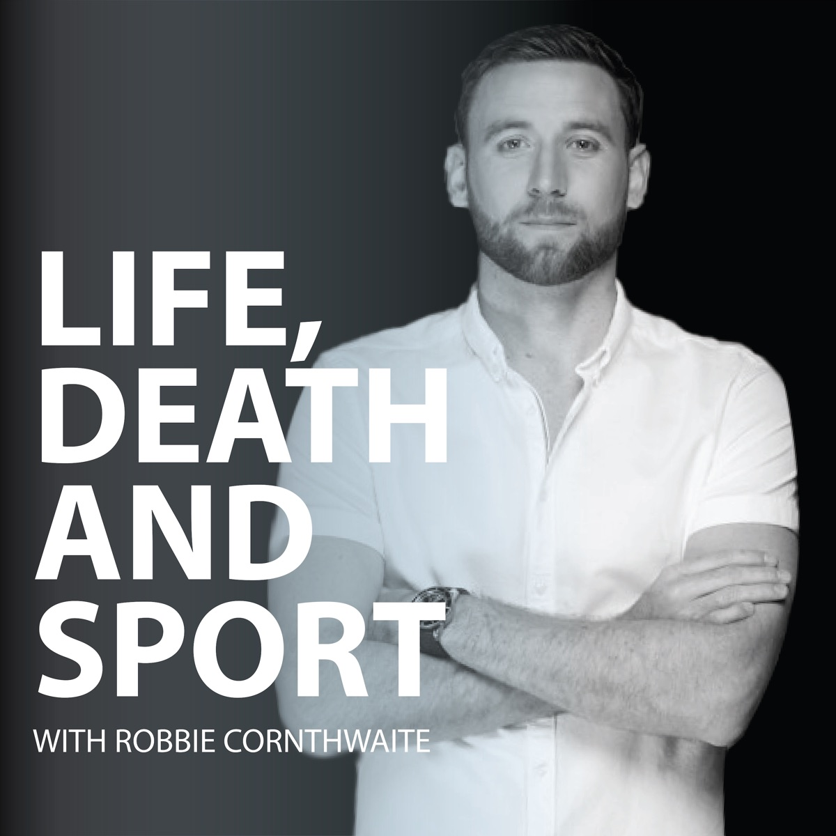 Life, Death and Sport