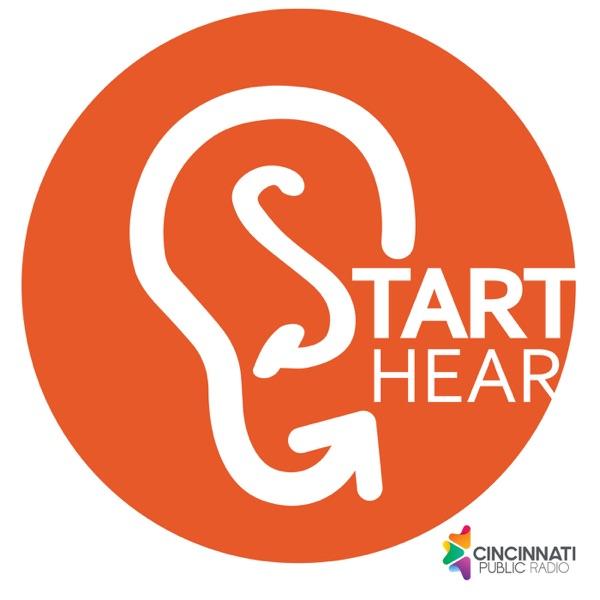 Start Hear
