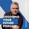 Choosing Your Future artwork