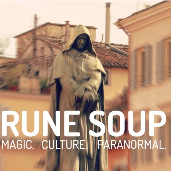 Rune Soup