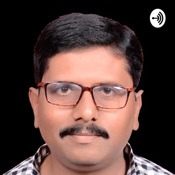 Satish Kedare