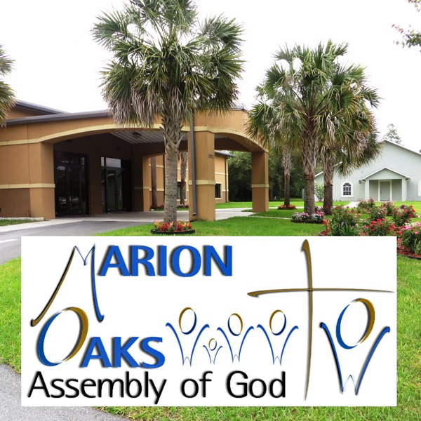 Marion Oaks Assembly of God