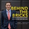 Behind The Bricks artwork