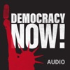 Democracy Now! Audio artwork