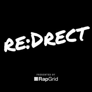 re:Drect - Deconstructing Battle Rap, Hip Hop and Life