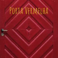 Porta Vermelha podcast