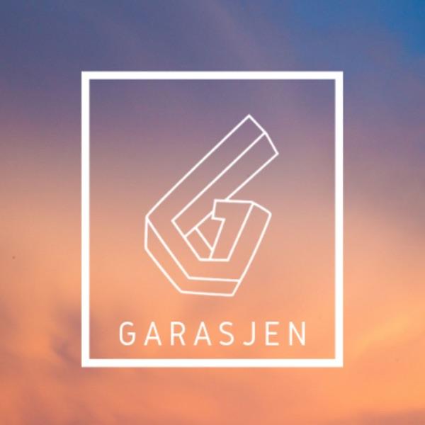 Garasen