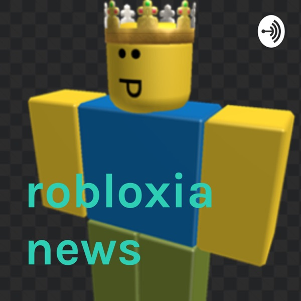 robloxia news