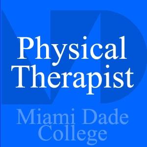 Physical Therapist - Ken Lee - Hip Flexibility Exercises
