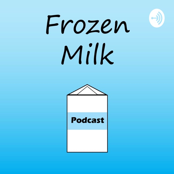 Frozen Milk