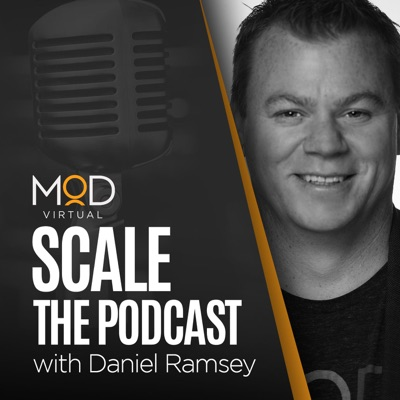 How Outsourcing Leads To Rapid Business Growth (with Joe Daniel)