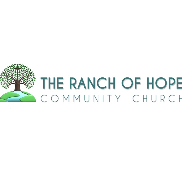 Ranch of Hope Community Church
