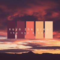 VuyoTheGreat podcast