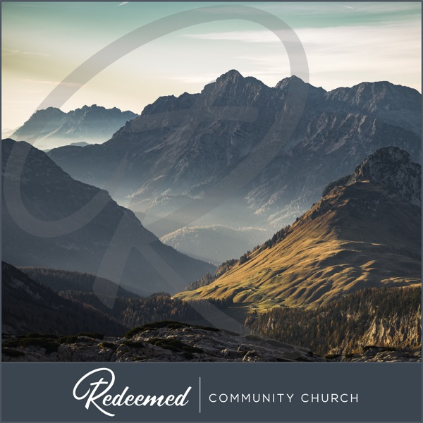 Redeemed Community Church