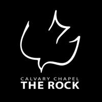 Calvary Chapel The Rock podcast