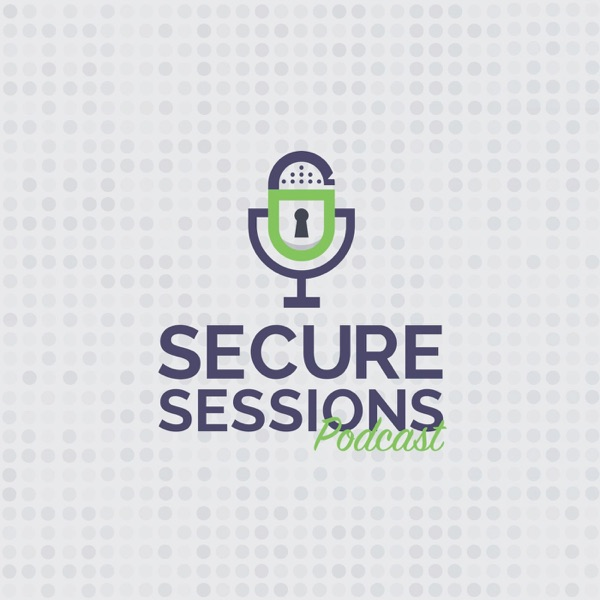Secure Sessions Podcast Sponsored By IPVanish VPN
