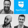 BiggerPockets Real Estate Podcast - Brandon Turner, David Greene, and Josh Dorkin: Bigger Pockets dot com
