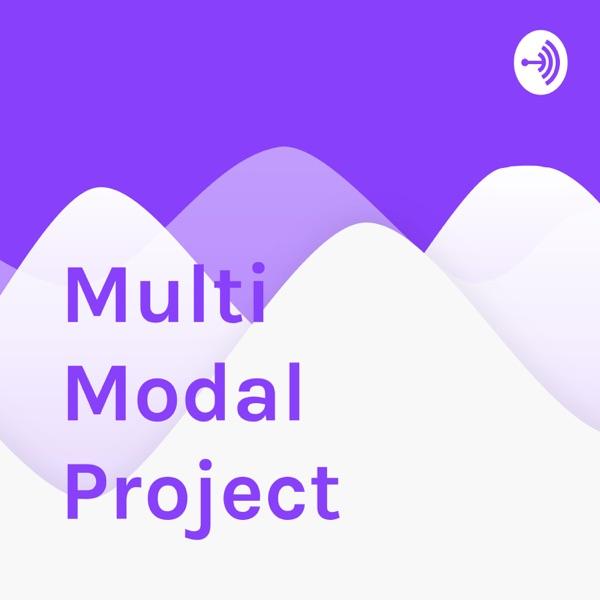 Multi Modal Project