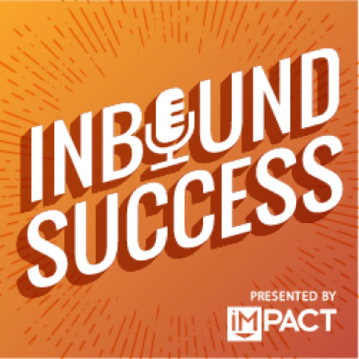 Inbound Success Podcast – Lyssna här – Podtail