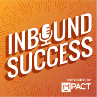 Inbound Success Podcast podcast