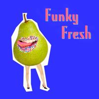 FunkyFresh podcast