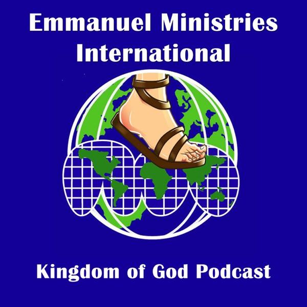 Emmanuel Ministries International
