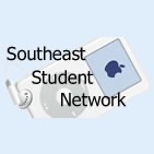 Southeast Student Network