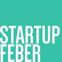 Startup Feber podcast