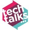 Tech Talks artwork