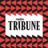 Tribune Radio artwork