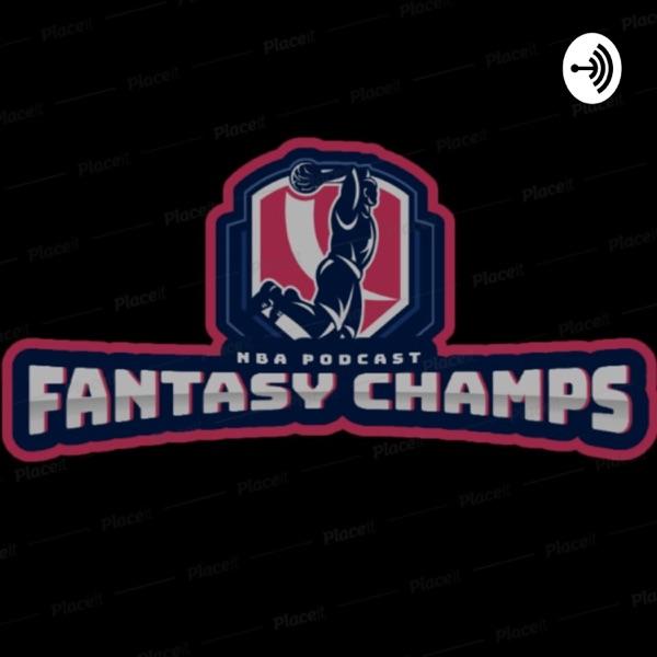 NBA Fantasy Champs