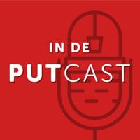 In de Putcast podcast