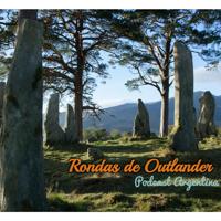 Rondas de Outlander Podcast Argentina podcast