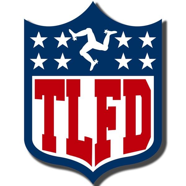 3 Legs 4th Down NFL
