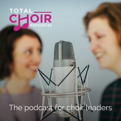 Total Choir Resources
