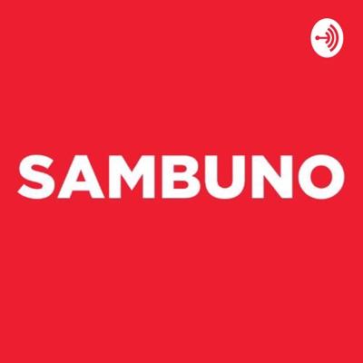 Sambuno Business Journal