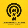 MHM Podcast Network artwork