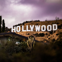 Be Hollywood from Home podcast