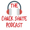 Chuck Shute Podcast artwork