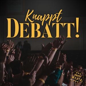 Knappt Debatt!