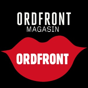 Ordfront Magasin Podcast