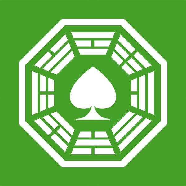 Ablagestapel - Der Podcast über Spiele