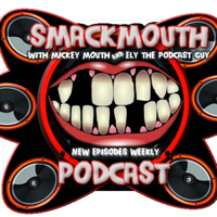 Mickey Mouth's Podcast podcast