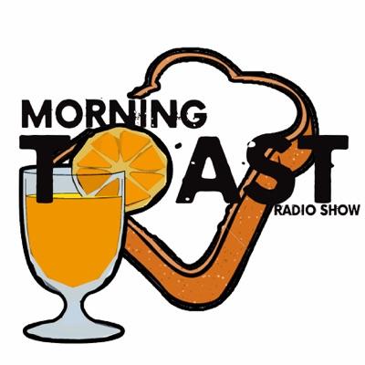 MorningTOASTRadioShow