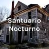 Santuario Nocturno artwork