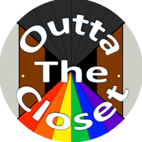 Outta The Closet podcast