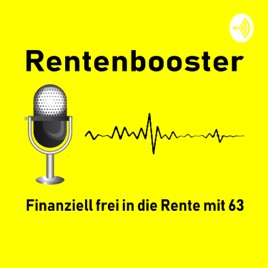 finanziell frei in die rente mit 63 on apple podcasts. Black Bedroom Furniture Sets. Home Design Ideas